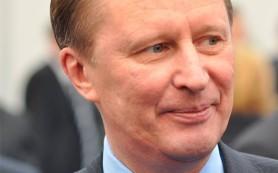 Сергей Иванов может войти в совет директоров «Ростелекома»