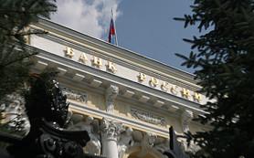 Симановский: при стрессовом сценарии российские банки не получат прибыли