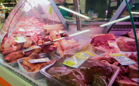 Торговые сети рассказали, стоимость каких именно продуктов будет заморожена