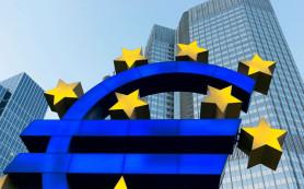 ЕС отказался выделить Греции 1,2 млрд евро на докапитализацию банков