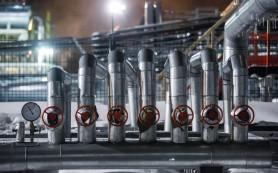 Министр Ирака: цены на нефть к концу 2015 могут составить $70