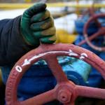 """""""Газпром"""" возместил партнерам по проекту строительства """"Южного потока"""" 56 млрд рублей"""