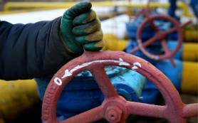 «Газпром» возместил партнерам по проекту строительства «Южного потока» 56 млрд рублей