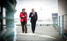 СМИ узнали о тупике в переговорах о скидке на российский газ для Турции