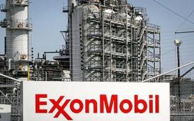 Exxon потребовала от России вернуть переплаченные за «Сахалин-1» налоги