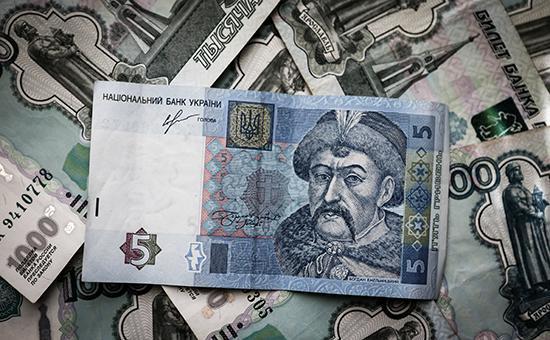 МВФ предсказал невыплату Киевом его долга Москве в 2015 году