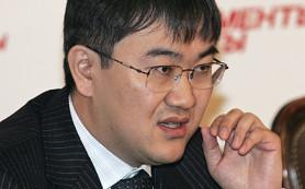 Экспобанк Игоря Кима купил МАК-Банк у «АЛРОСы»