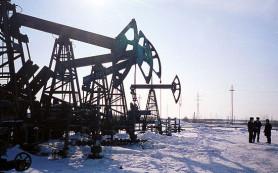 Подорожавшая нефть теряет в цене на фоне китайской статистики