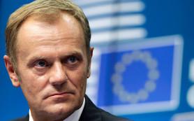 Россия расколола Евросоюз