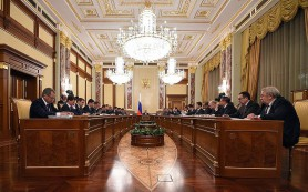 Социально ориентированные НКО не вписались в бюджет