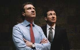 Единорог изобилия: зачем чиновник и топ-менеджер стали инвесторами