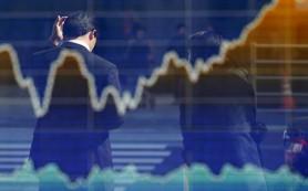 Шансы на рост: почему инвесторы еще вкладывают в Россию
