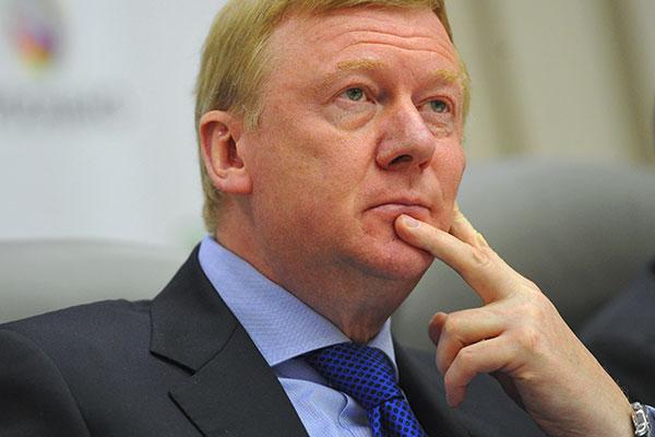 Почему эффективному менеджеру не удалось снять Россию с «нефтяной иглы»