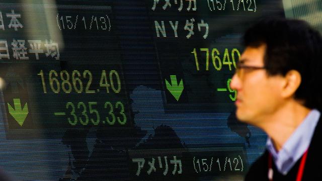 США хочет возобновить экспорт «черного золота»