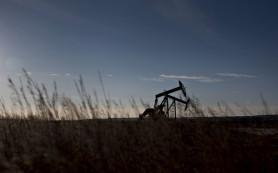 На нефтяном рынке «день сурка» сменился высокой волатильностью