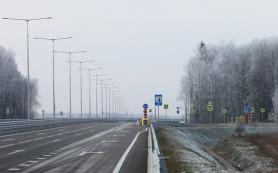 Расходы бюджета на автомобильные дороги сократятся на 10%
