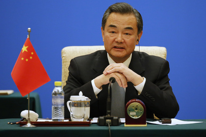 Китай решил увеличить объем торговли с Россией до 100 миллиардов долларов