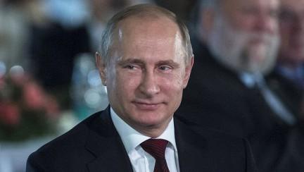 Путин упростил налоговые вычеты