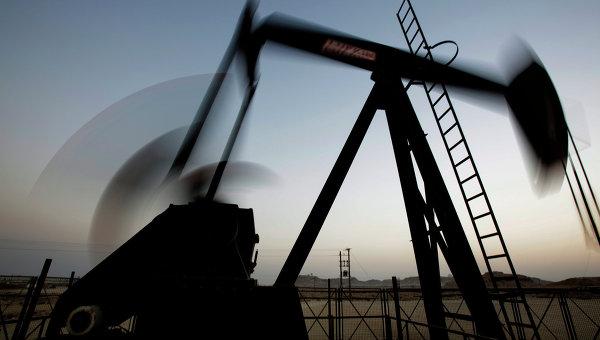 Минэнерго России подготовило меры поддержки нефтяной отрасли