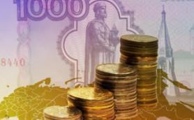 Средства накопительной части пенсий необходимы для финансирования долгосрочных инвестпроектов