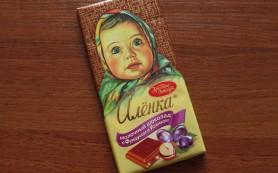 В Казахстане изъяли из продажи российские продукты: шоколад «Аленка», масло «Крестьянское» и майонез «Махеевъ». Роспотребнадзор в долгу не остался