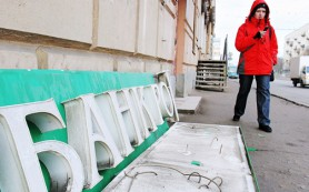Ненужные банки: почему финансовый сектор России раздут
