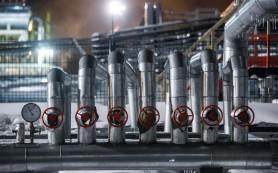 Цены на нефть повысились до трехмесячного максимума
