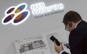 В России станет легче привлекать иностранцев для научной деятельности в «Сколково»