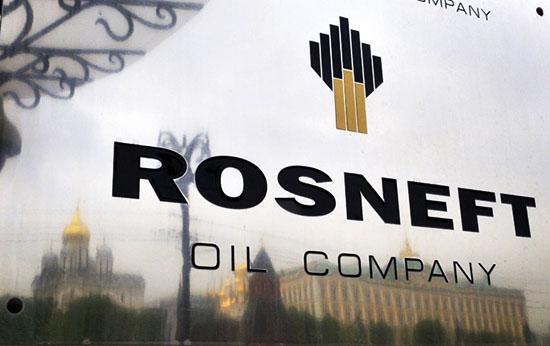 «Роснефть» обвинила Минприроды в лоббизме интересов частных нефтяных компаний