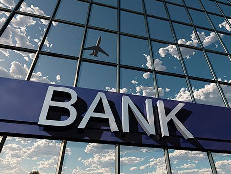 СМИ: ВТБ может оставить бренд Банка Москвы для розничного бизнеса