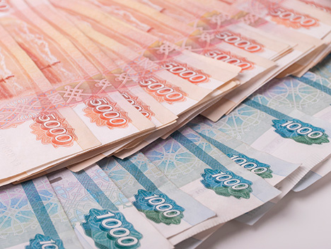 Россия может стать третьим по размеру участником в Азиатском банке инфраструктурных инвестиций