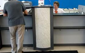 Вкладчики понесли деньги в банки
