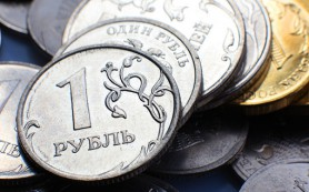 ЦБ сливает рубль