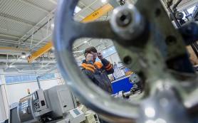 «Мечел» предварительно договорился о реструктуризации долга с Газпромбанком и ВТБ