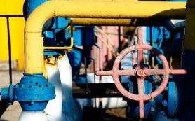 Украина получит газ со скидкой