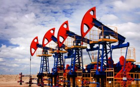 ОПЕК готовится к иранской нефти