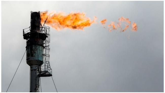 Переговоры по газу между ЕС, РФ и Украиной пройдут в Берлине 14 апреля