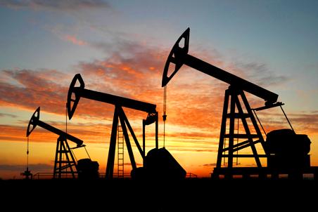 Нефтяники пожаловались Путину на поправки в закон о закупках