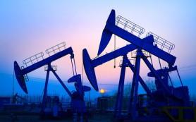 Нефтяники рассчитывают на $80