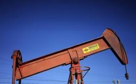 Иран призвал ОПЕК сократить добычу нефти