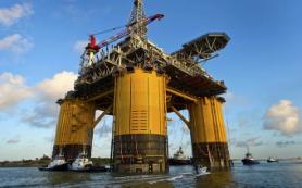 Сечин предложил налоговый эксперимент для нефтяников