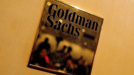 Goldman Sachs продает свой угольный бизнес