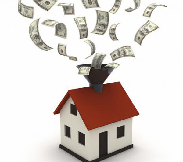 Какие банки дают ипотеку на комнату?