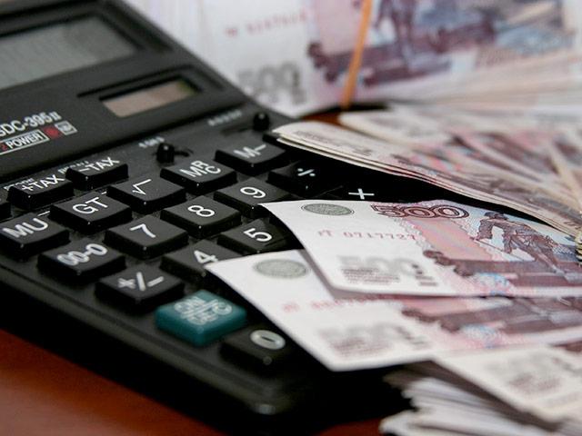 80% российских бизнесменов почувствовали кризис на себе