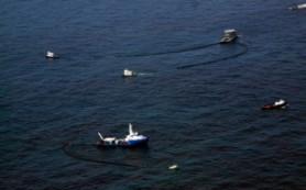 Куба подтвердила наличие больших запасов нефти в эксклюзивной экономической зоне