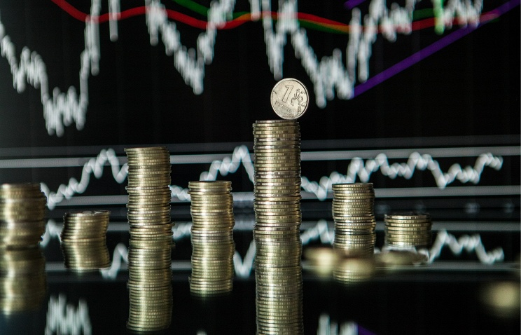 Минфин не исключает, что инфляция в РФ в 2015 году может составить около 10,5%