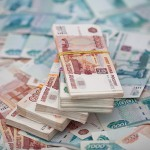 ВЭБ так и не получил обещанные 300 млрд рублей из ФНБ