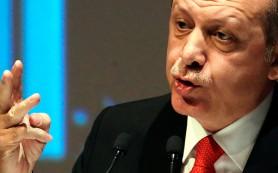 Обострение с Турцией: уроки для Москвы