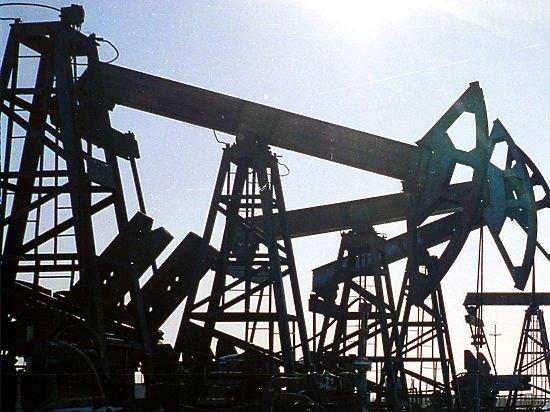 ОПЕК планирует стабилизировать цены на нефть на уровне около 100 долларов за баррель