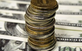 Цены на нефть посчитают в рублях: Минфин изменит бюджетное правило